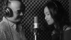 City Of Stars (Vietnamese Version) (La La Land OST) - Hakoota Dũng Hà, Ái Phương