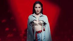 Là Con Gái Phải Xinh (Lyric Video) - Bảo Thy, Kimmese