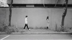I Love You, But - Yoon Hyun Bin