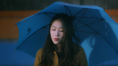 RAIN (Soyou Version) - Soyou