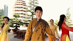 LK Xuân Ba Miền - Ưng Hoàng Phúc