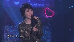 Run Away With Me (The Ellen Show) - Carly Rae Jepsen