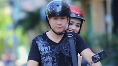 Đoạn Cuối Cho Tình Yêu - Khánh Bình , Đan Phương