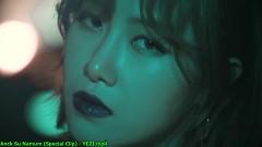Anck Su Namum (Special Clip) - Yezi
