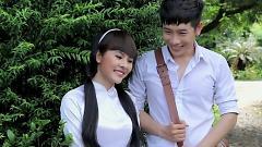 Liên Khúc Tình Lúa Duyên Trăng - Hoàng Long , Vân Trang