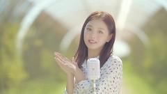 Single Rider - Sunny 2 Morrow, Heyne