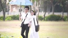 Tình Đầu Dang Dở - Đào Phi Dương , Hà My