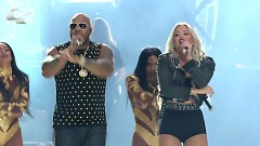 Good Feeling (Live At The Summertime Ball 2016) - Flo Rida