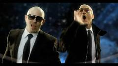 International Love - Pitbull,Chris Brown