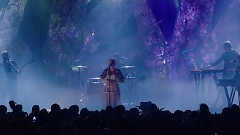 Winter Bird (Live) - Aurora