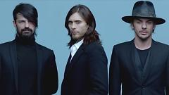 Up In The Air - 30 Seconds To Mars