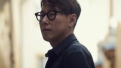 Bài hát  - Yoon Jong Shin