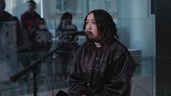 Make Me (Cry) (Live On The Honda Stage) - Noah Cyrus