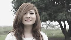 Xin Đừng Cách Xa (Behind The Scenes) - Châu Khải Phong,Ngọc Thúy