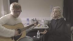 Ciao Adios (Acoustic) - Anne-Marie, Ed Sheeran