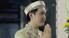 Việt Nam Phật Giáo Sáng Ngời Hào Quang - Nguyễn Phi Hùng