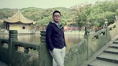Thu Xuân Ba Viết Cho Con - Trường Kha