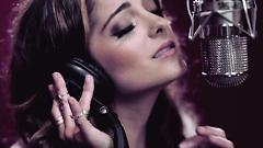 Take Me Home - Cash Cash , Bebe Rexha