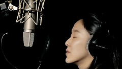 Get Back (Studio Live) - Jin Sil (Mad Soul Child)