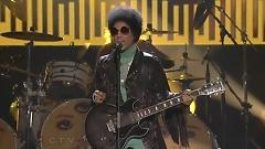 Fixurlifeup (Billboard Music Awards 2013) - Prince