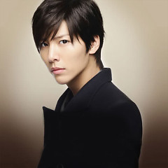 No Min Woo