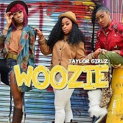 Taylor Girlz