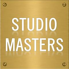 Studio Masters