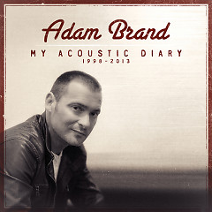 My Acoustic Diary