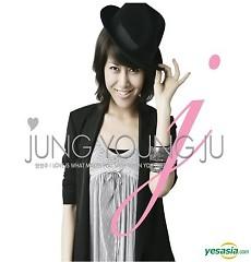Jung Young Ju