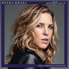 Wallflower (Deluxe Edition) - Diana Krall
