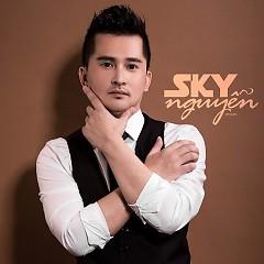 Sky Nguyễn