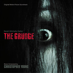 The Grudge 2 OST  - Christopher Young