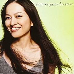 Tamaru Yamada