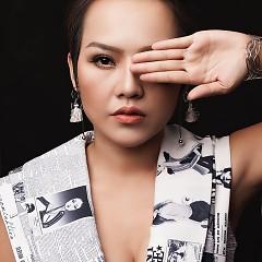 Thái Thùy Linh