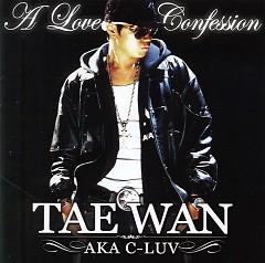 Tae Wan