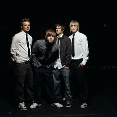 McFly
