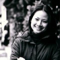 Nghệ sĩ Giang Trang