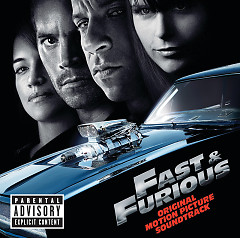Fast And Furious 5 OST (Part 2)