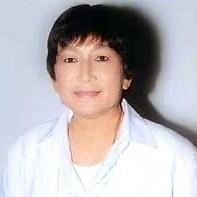 Nghệ sĩ Minh Phụng