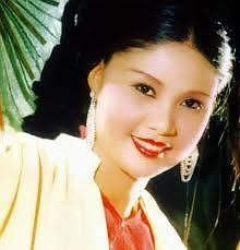 NSƯT Thanh Ngoan