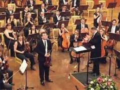 Madrid Symphony Orchestra