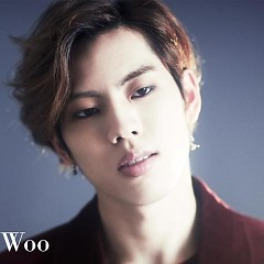 DongWoo ((Infinite))