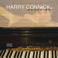 Occasion - Connick On Piano 2