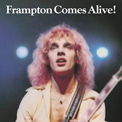 Frampton Comes Alive! (Disc 1)