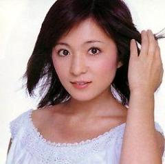 Ohta Hiromi