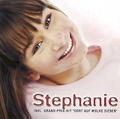 ステファニー / Stephanie