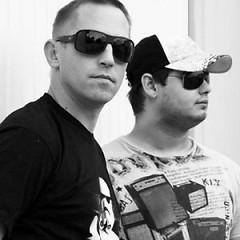 Myon & Shane 54