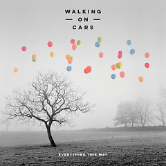 Speeding Cars (Acoustic Version) - Walking On Cars