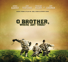 O Brother Where Art Thou (10th Anniversary Deluxe Edition) (CD2)