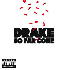 So Far Gone EP